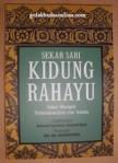 Sekar-Sari-Kidung-Rahayu-219x300